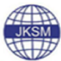 Logo Jiekai Sukses Makmur