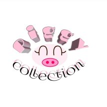 PiggyCollection