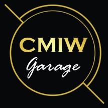 Logo Garage CMIW