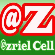 @zriel Cell