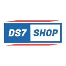 Logo DS7 Shop