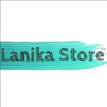 Logo Lanika - Store