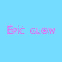 epicglow