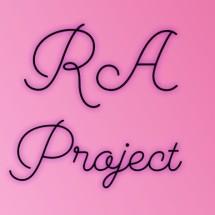 RA Project