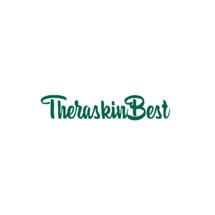 Logo Theraskinbest