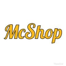 Logo MC_Olshop