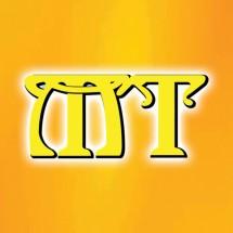 Logo Mandiri Tronics