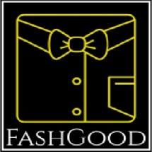 FashGood