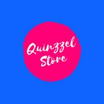 Quinggel Store Logo