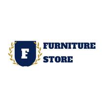 Logo Furniture Sttore