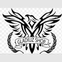 gladiuzshop Logo