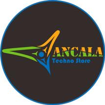 Ancala Techno Store