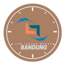 Grosir jam tangan bdg - Coblong  798dc740d5