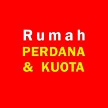 Rumah Perdana & Kuota