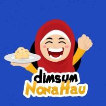 Logo NonHau
