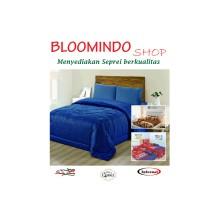 Logo BLOOMINDO SHOP