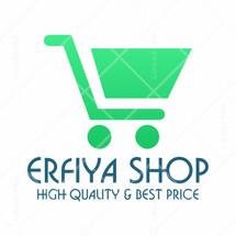 Erfiya Shop
