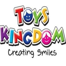 Libra Toys Kingdom