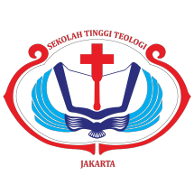 PRO 27 STFT JAKARTA