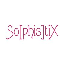Sophistix Official Store