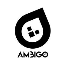 Logo Ambigo Official