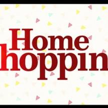 Logo Baim HomeShoping