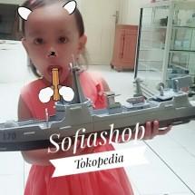 SofiaShop
