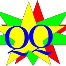 Logo Qcen Quality