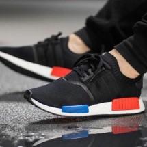 Kota Sneakers