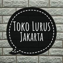 Toko Lurus