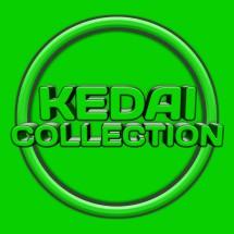 Logo Kedai Collection