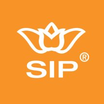 Logo Sinar Indah Produk