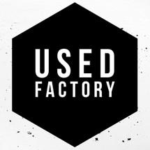 UsedFactory