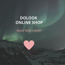 DoLookShop Logo