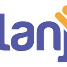Logo Diah Ajeng acc