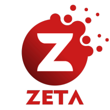 Zeta Clothing