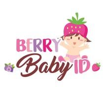 Berry Baby Logo