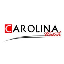 Carolina Watch Logo