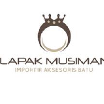 Logo Lapak Musiman