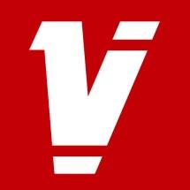 Logo Vegarrioshop