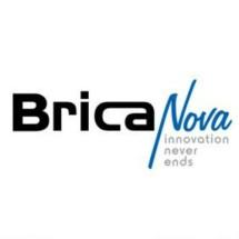 Logo Brica Official Store