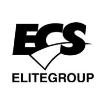 ECS Elitegroup Indonesia