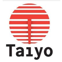 Logo Taiyo Indonesia