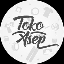 Toko_Asep