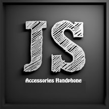 Logo Johanes Accessories