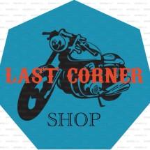 last corner