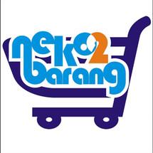 Neko2Barang Logo