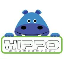 Hippo Accessories