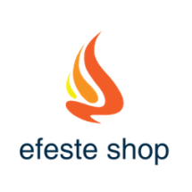 efeste shop