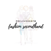 Logo Preloveddbtm